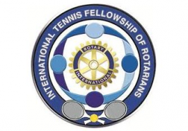 Rotary Tennis Fellowship
